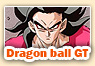 Jogos do Dragon Ball GT